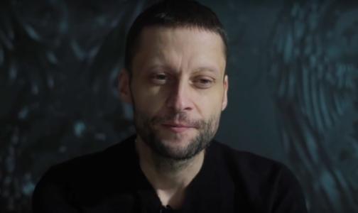 Умер онколог Андрей Павленко. Полтора года он боролся с раком желудка