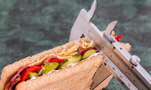 Эндокринолог назвал самую опасную диету