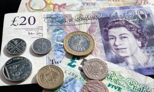 Список самых высокооплачиваемых специалистов Великобритании состоит из врачей