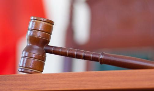 Верховный суд увидел, что врач бессилен против вранья и агрессии в интернете