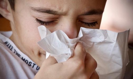 ВОЗ обсудит опасность нового коронавируса на экстренном заседании
