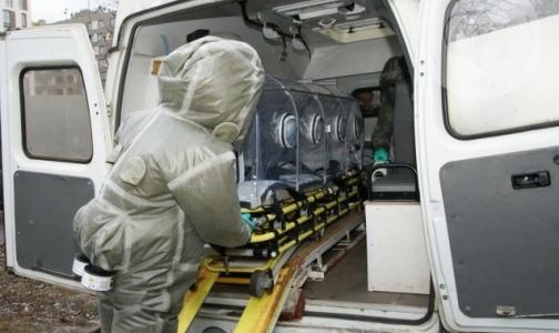 Эксперт НИИ гриппа: Где рождаются опасные коронавирусы и почему они не добрались до нас