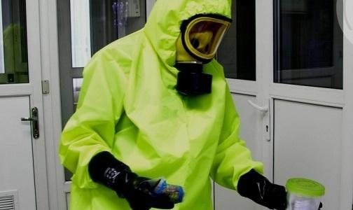 Что на сегодня известно о смертельном коронавирусе