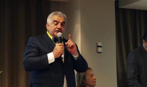 Главный фармаколог Петербурга: Мы лечим ОРВИ противозачаточным «Кагоцелом» и бесполезным «Арбидолом»