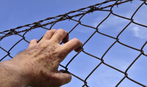 В Китае за заражение коронавирусом будут сажать в тюрьму