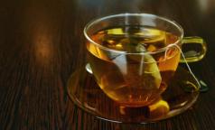 Врачи: Одна ошибка при заваривании чая может превратить его в яд