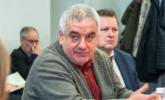 Главный фармаколог Петербурга: Государство составляет список жизненно-важных лекарств и забывает об их важности