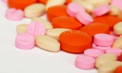 """Путин: """"Некоторые чиновники говорили о срыве закупок лекарств так, будто речь о канцтоварах"""""""
