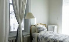 Пульмонолог: Домашние увлажнители воздуха могут навредить здоровью