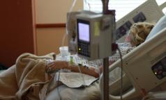 Израильский врач: Новый коронавирус может вызвать глобальную эпидемию