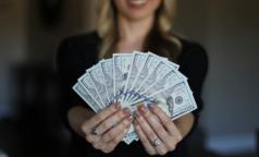 «Вакансии мечты»: каким российским врачам обещают самые большие зарплаты в регионах