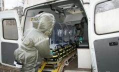 Рейс задерживается: Прибывающих в Петербург туристов из Хайнаня будут тестировать на коронавирус прямо в самолете