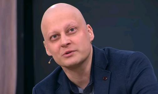 Онколога Андрея Павленко просят наградить посмертно