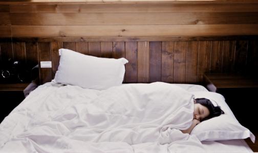 Врач назвал гарантированный способ проснуться с хорошим настроением