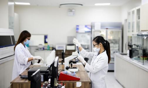 Профессор НМИЦ онкологии: Раковый регистр – не инструмент выполнения «плана по смертности»