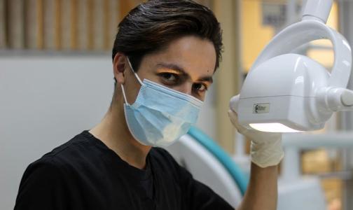 В России появится стратегический запас медицинских масок