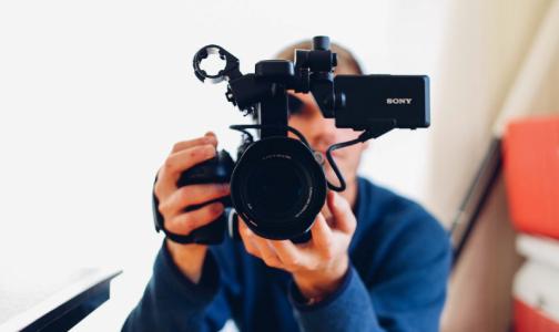Бастрыкин заинтересовался видеокамерами в женской консультации в Калининграде