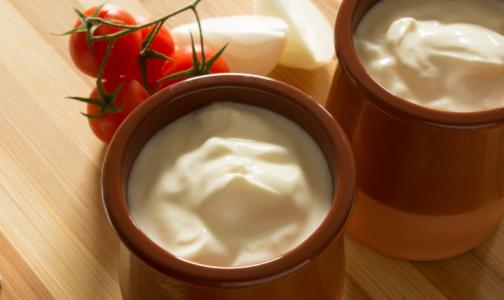 Петербургские общественники узнали, какая сметана не испортит ни одно блюдо