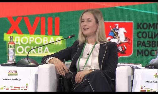 «Нашего Кличко» в Минздраве заменит Павел Пугачев