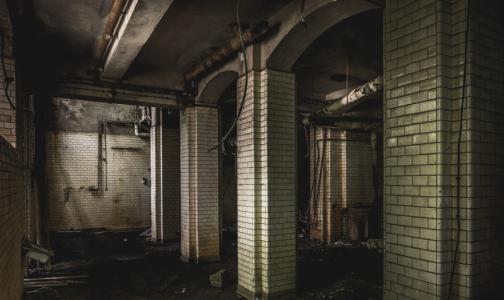 Счетная палата не нашла в российских больницах отопления и водопроводов