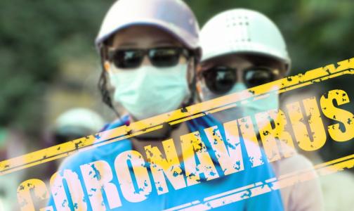 Ученые: Повторно заразившиеся коронавирусом пациенты не опасны