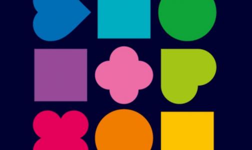 Минздрав рекомендует: ЗОЖ начинается с логотипов от Артемия Лебедева