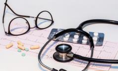 Минздрав будет публиковать результаты экспертиз лекарств