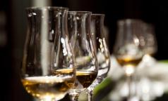 Главный нарколог Минздрава назвал треть россиян «тихими алкоголиками»
