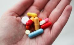 Петербургский онколог: Из-за некачественных лекарств к пролеченным детям возвращается рак крови