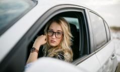 На запрещенные для водителей лекарства предлагают наносить специальные знаки