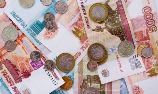 Необъявленный карантин по коронавирусу обходится работодателям и Фонду соцстраха в миллионы рублей