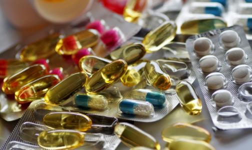 Академик РАН: «Эргоферон», «Анаферон» и другие «иммуномодуляторы» лечат только сахаром