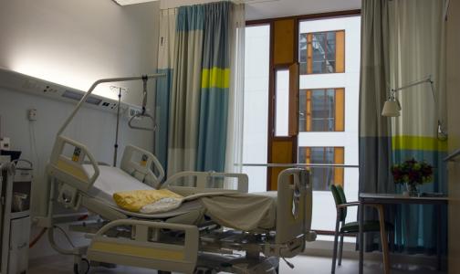 Пятизвездочные поликлиники и больницы: Российские медучреждения разделят по степени комфорта