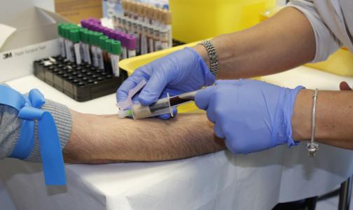 Второй в истории пациент излечился от ВИЧ