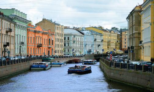 В Петербурге не боятся коронавируса - массовые мероприятия пройдут по расписанию