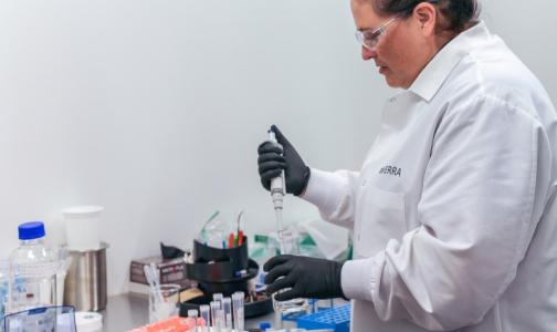Ученые предложили 320 тысяч рублей за готовность заразиться коронавирусом