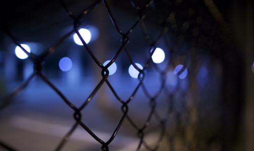 Психиатра, пациент которого убил ребенка, выпустили из тюрьмы