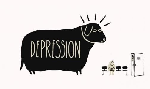 Россияне стали чаще покупать антидепрессанты