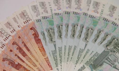 На доплаты врачам, борющимся с коронавирусом, выделят почти 12 млрд рублей