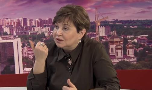 Против главного инфекциониста Ставрополья завели дело за нарушение карантина