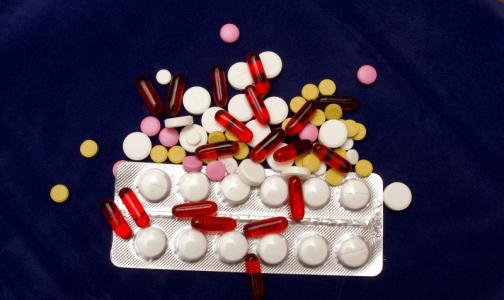 Врач: Ибупрофен принимать можно, только осторожно - он повышает кардиологические риски у пожилых