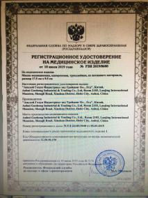 «Доктор Питер» нашел у петербургских спекулянтов миллионы медицинских масок, исчезнувших из аптек