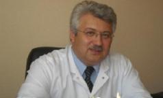 Александр Беглов предложил на должность вице-губернатора Петербурга выпускника ВМА им. Кирова