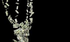 Михаил Мишустин назвал сумму, выделенную на увеличение зарплат медиков