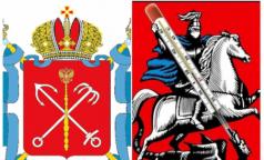 Коронавирус в двух столицах: в Москве ввели особый режим, в Петербурге пересчитывают семь аппаратов ЭКМО