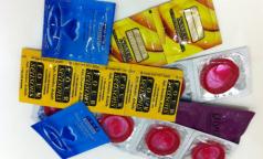 В Роскачестве назвали опасные для здоровья презервативы