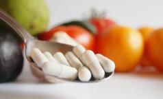 По одной пачке: В Швейцарии ограничили продажу парацетамола и аспирина