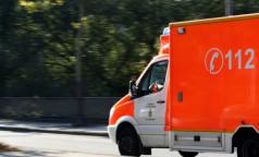 «Врачам машины нужнее»: Чиновники отдают свои автомобили поликлиникам