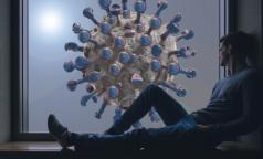 НМИЦ онкологии: У пациентов с раком есть преимущество перед здоровыми во время эпидемии коронавируса