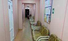 В диспансерах Петербурга на связь с пациентами выходят через Скайп и Ватсап